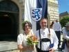 Hochzeit-MS