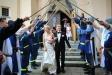 Hochzeit-MC