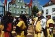 Riedenburg_02