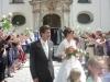 Hochzeit-DM