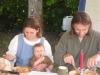 Kinderfest-Riedenburg_07