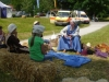 Kinderfest-Riedenburg_09