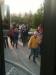Opole1_01