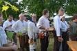 Delacha-Fest_02b