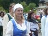 Riedenburg_06