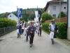Riedenburg_08