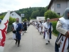 Riedenburg_09