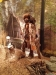 Ötzi-Führung