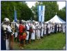herzogsfest_02