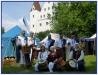 herzogsfest_05